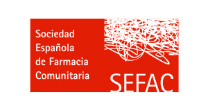 SEFarmaciaComunitaria