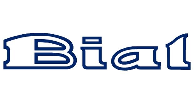 bial-logo
