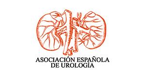 Asociación Española de Urología