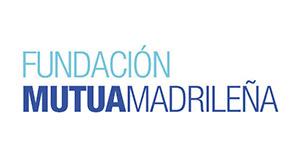 FMMadrileña