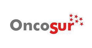Oncosur