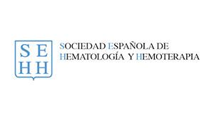 SocEspHematologia